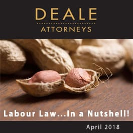 DealeAttorneys_Website_Apri